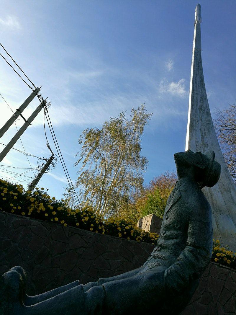 Недорогие памятники в москве Обнинск памятник ангел цена пятигорск