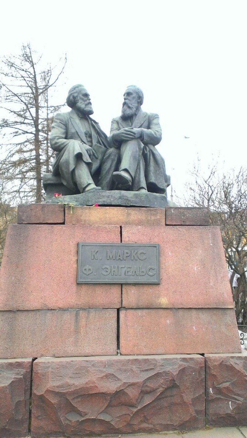 Купить памятник петрозаводск кровать кованые столы на кладбище