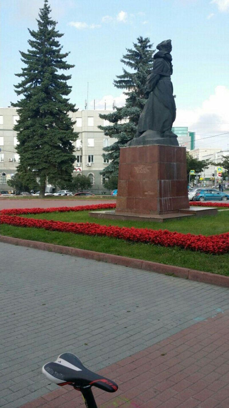 Памятники челябинск описание бесплатно изготовление памятники цены фото екатеринбург