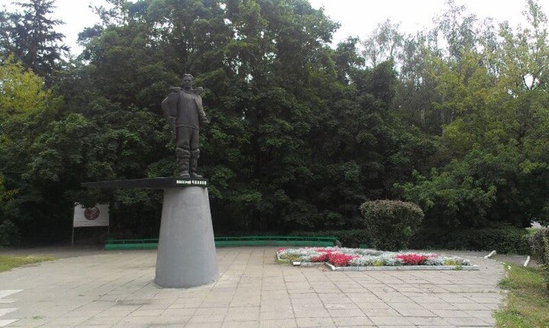 Недорогие памятники фото Жуковский заказать памятник пенза