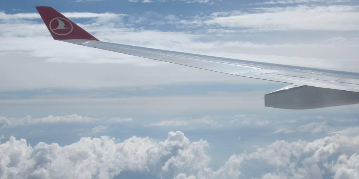 Билет на самолет до болгарии летом купить авиабилеты алматы волгоград